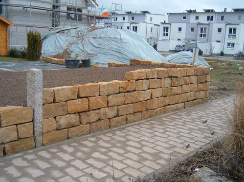 mauerbau_2_trockenmauer