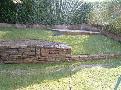 mauerbau_6_trockenmauer