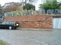 mauerbau_9.10_trockenmauer
