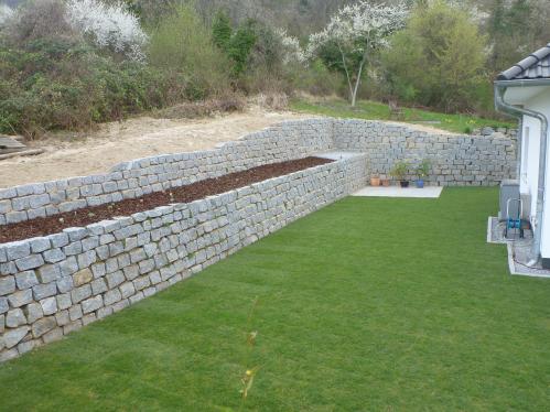 Mauerbau001